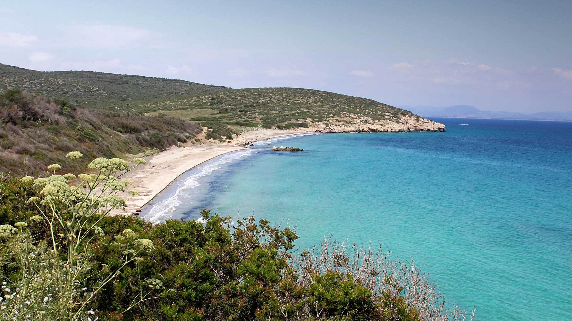 best-beaches-sant-antioco-sardinia