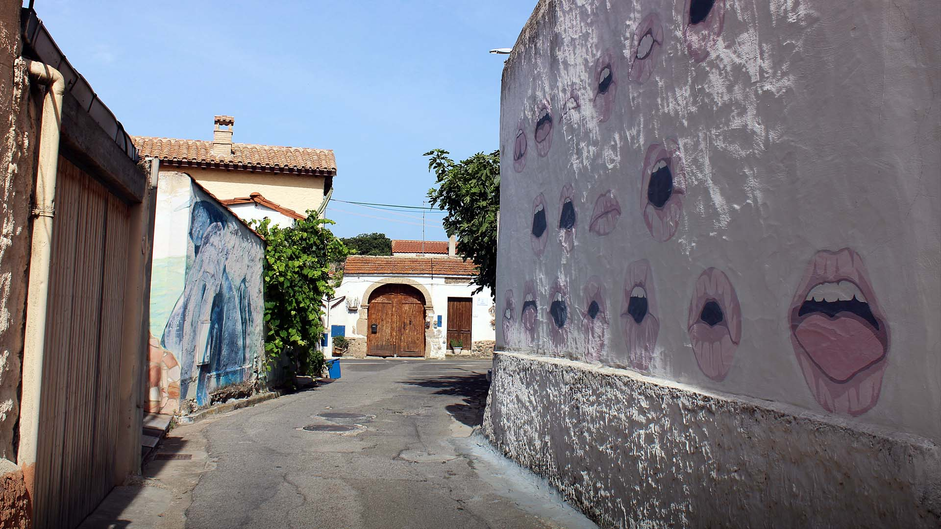 san-sperate-tour-murales-sciola