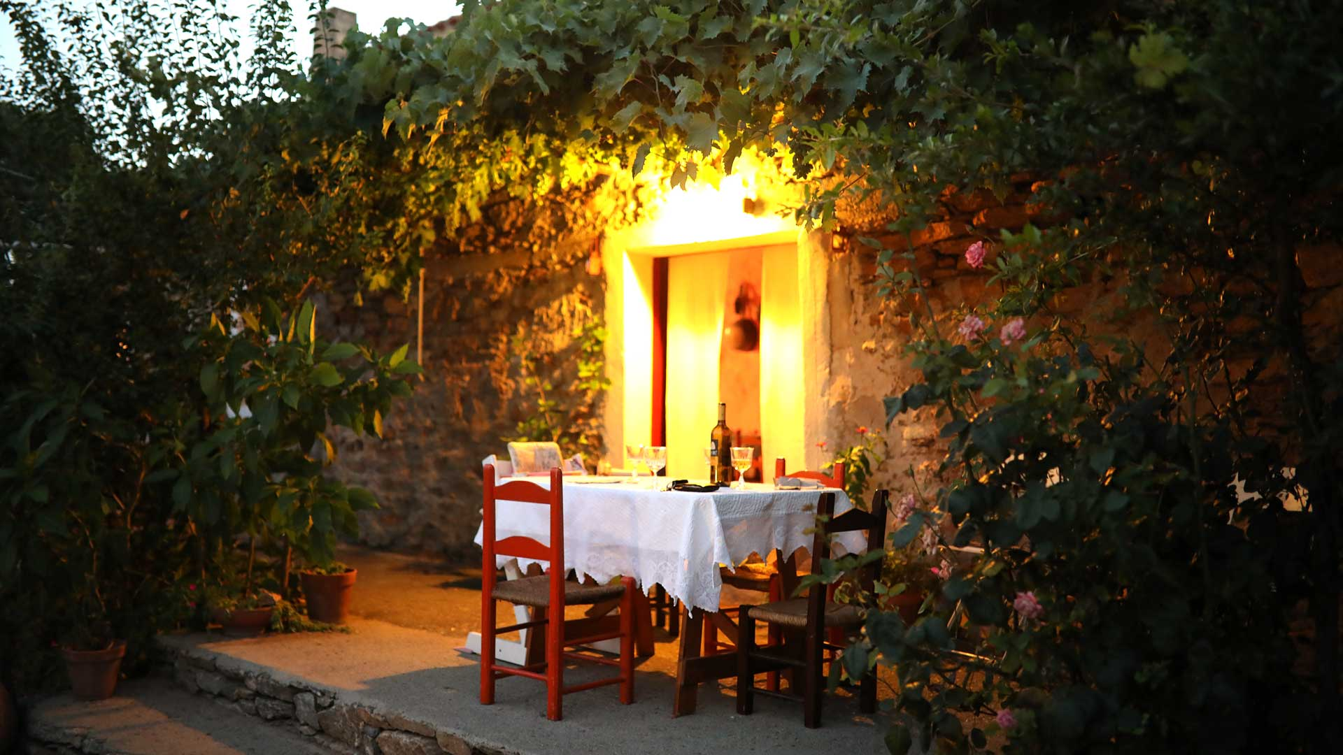 two-days-pristine-sardinia-b&b