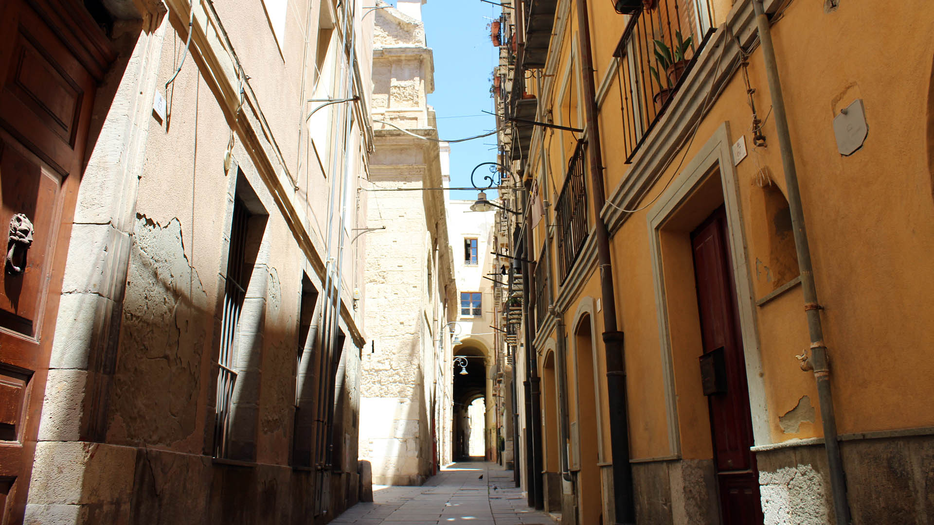 urban-trekking-cagliari-tourist-attractions